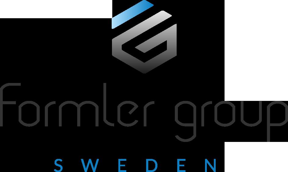 formler group