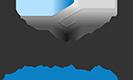 Formler Group Logo